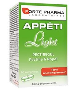 Appétilight ; un coupe-faim naturel produit par le laboratoire Froté Pharma