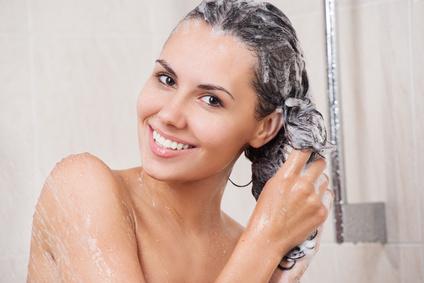 Un large gamme de produits pour prévoire les chutes de cheveux sur Illicopharma