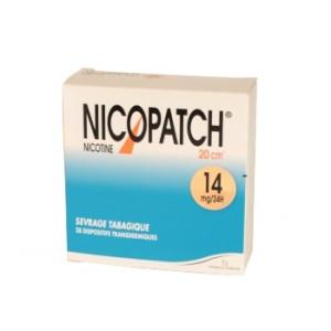 nicopatch-14mg-boite-de-28-patchs