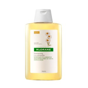 shampooing-camomille-klorane