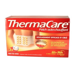 thermacare-dos-2-patchs-chauffants