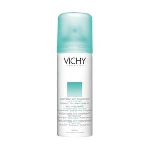 deodorant-anti-transpirant-48h-aerosol-vichy
