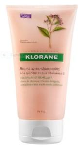 baume-quinine-vitamine-b6-klorane