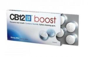 cb12-boost