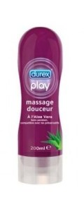 durex-gel-de-massage-douceur
