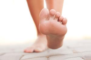Trouverez des produits efficaces qui vous aideront à prendre soin de vos pieds sur Illicopharma