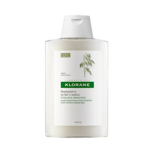 shampooing-lait-d-avoine-klorane