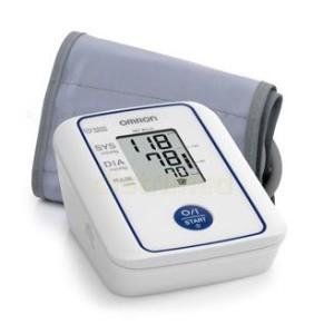 tensiometre-brassard-m2-basic-omron