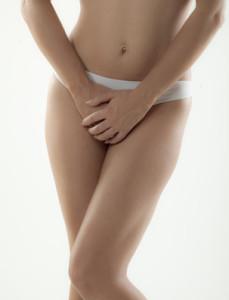 Choisissez Saforelle, experte en hygiène intime