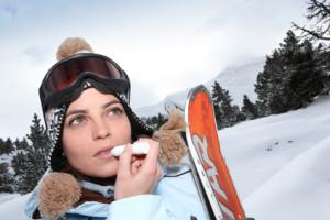 Evitez les lèvres gercées avec IllicoPharma