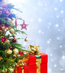 Cadeau de Noel sur IllicoPharma