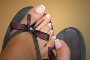Affichez de jolis pieds en été_04