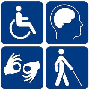 Assurance vie et personnes handicapées