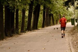En automne pratiquez des activités physiques adaptées01
