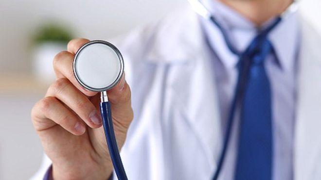 Etudiant Medecine