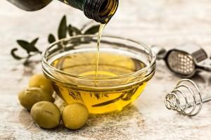 Huile olive_cholesterol