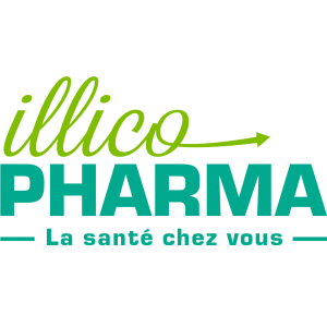 pharmacie en ligne illicopharma r agit suite l avis de l autorit de la concurrence blog. Black Bedroom Furniture Sets. Home Design Ideas