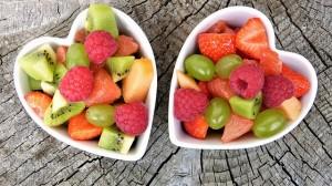 La Micronutrition