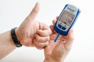 Le diabète 1