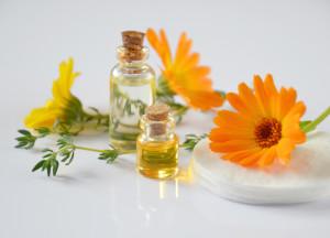 Les huiles essentielles au service du bien-être_01