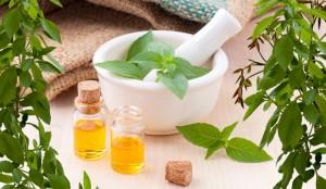 Les huiles essentielles au service du bien-être_04