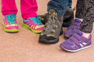 Pieds et chaussures stop aux mauvaises odeurs_04