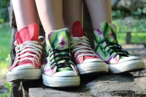Pieds et chaussures stop aux mauvaises odeurs_05