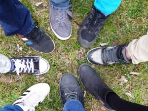 Pieds et chaussures stop aux mauvaises odeurs_06