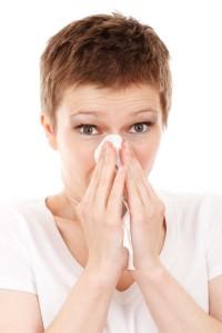 Rhume et mal de gorge luttez contre les petits maux de l'hiver01
