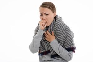 Rhume et mal de gorge luttez contre les petits maux de l'hiver02