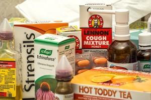 Rhume et mal de gorge luttez contre les petits maux de l'hiver03