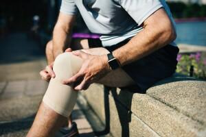 Soulager les douleurs musculaires grâce aux plantes03