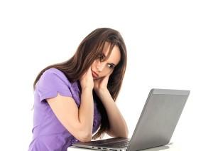 Stress_fatigue_examen_01