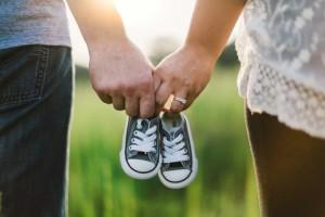 Test de grossesse et test d'ovulation_04