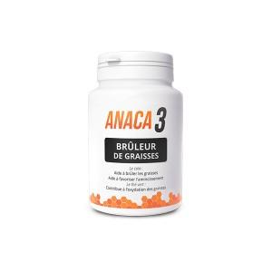 Anaca3 bruleur de graisses
