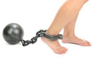 apaiser les jambes lourdes