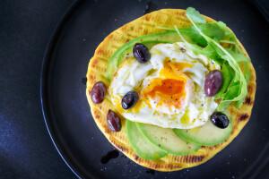 avocado-egg-toast-food-healthy-breakfast-1457531-pxhere.com