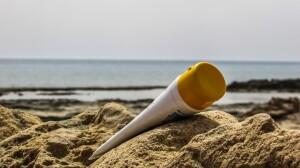 beach-sea-coast-water-sand-rock-1042411-pxhere.com