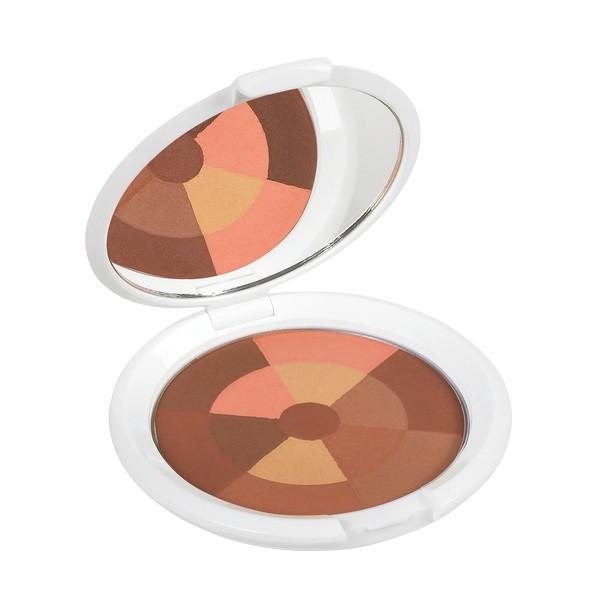 Les produits de maquillage Couvrance d'Avène répond aux différentes attentes beauté des femmes