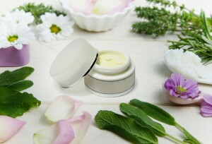 cream-skin-care-cosmetics-lid-fragrance-1439127-pxhere.com