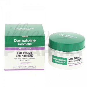 dermatoline-cosmetic-lift-effect-creme-anti-rides-nuit