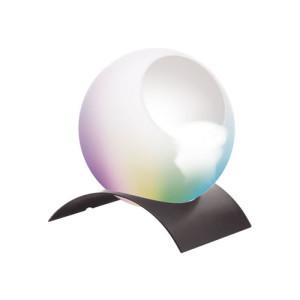 diffuseur-aroma-globe