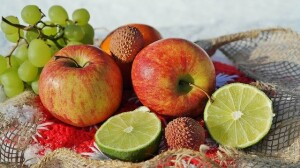 fruit-1987195_640