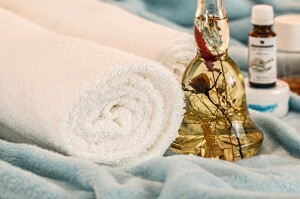 hand-healthy-indulgence-material-textile-relaxation-538699-pxhere.com