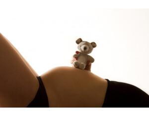 hand-leg-love-finger-father-child-1005668-pxhere.com