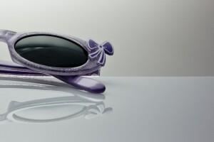 hand-purple-blue-jewellery-happiness-sunglasses-1330454-pxhere.com