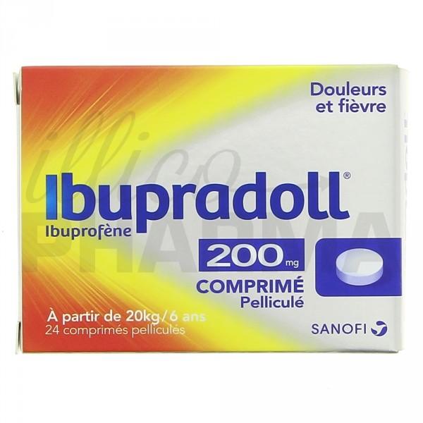 ibupradoll les conseils sur les m dicaments base d 39 ibuprof ne blog pharmacie en ligne. Black Bedroom Furniture Sets. Home Design Ideas