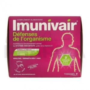 Immunivair