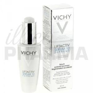 Liftactiv Serum 10 Supreme Vichy