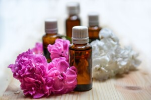liquid-flower-petal-aroma-food-relax-611730-pxhere.com